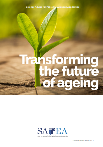 Cover_Transforming-the-future-of-ageing